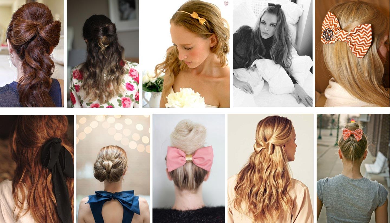 meilleur fournisseur grandes variétés procédés de teinture minutieux Comment faire des accessoires cheveux pas chers?